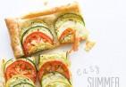 Easy-Summer-Veggie-Tart-via-Real-Food-by-Dad