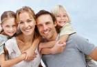 FAMILY-dental-care1