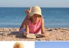 Summer-Reading-Tips-Kids