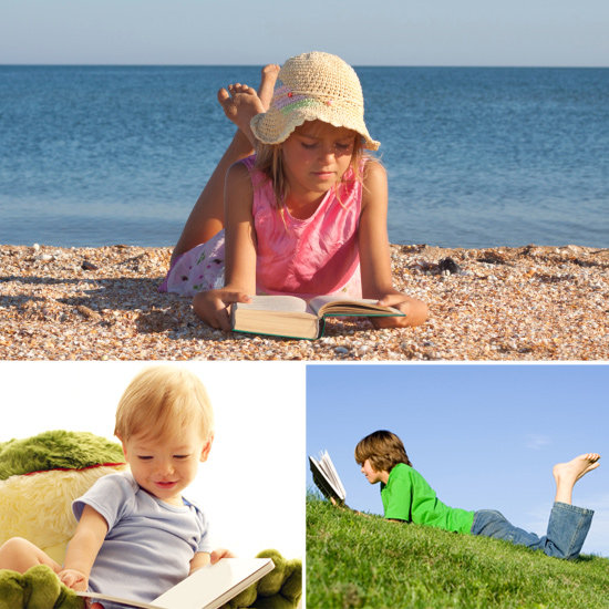 Summer-Reading-Tips-Kids