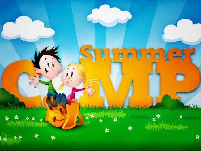 Summer_Camp_std_t_nv.57141056_std