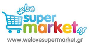 Welovesupermarket_Logo