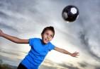 baby-kids-football-hd-my-wall-desk-990552