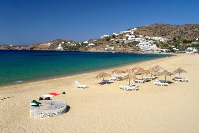 best-greek-beaches-milopotamos-ios