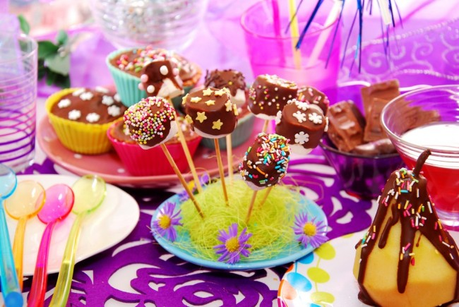 birthday-party-cake-