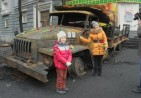 burnt_russian_transport._ukraine_2014._spoilt.exileflickr.jpg-800x500_c