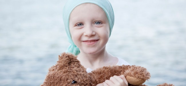 child.cancer_theusindependent