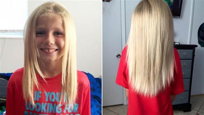 christian-mcphilamy-hair-locks-cancer-today-150602-tease_ea0a3d31b3989bd556d8bebc762d0154.today-inline-large