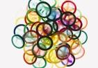 condoms_3351691b