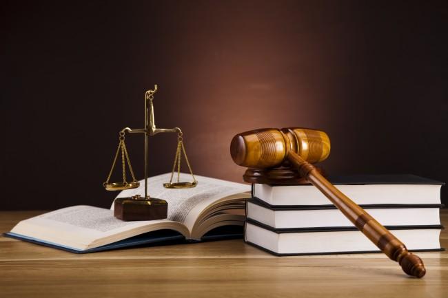 criminal-justice-system