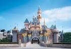 disney-land-castle