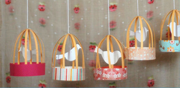 diy-bird-cage-lanterns-2