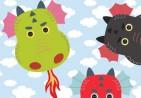 dragon_masks-58985-900-500-80-c
