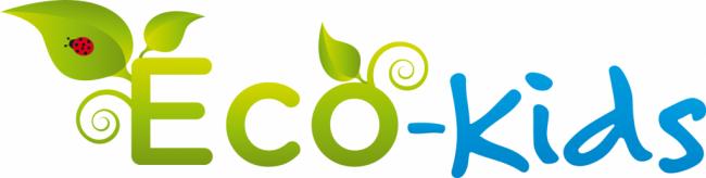 eco-kids-1024x259