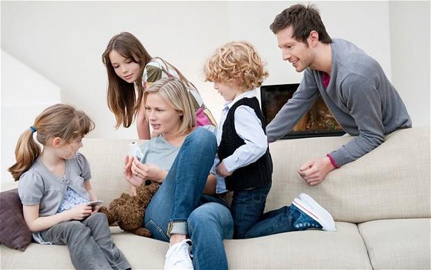 family_2159368b