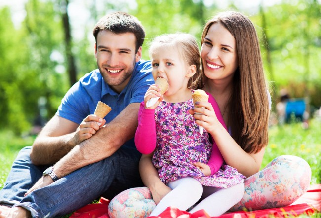 fathers-day-gift-frozen-yogurt