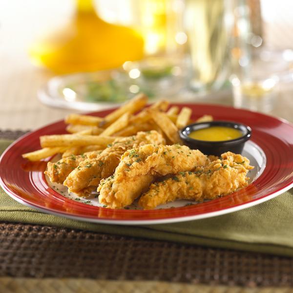 food197-chicken-fingers