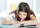 happy-girl-writingBOX