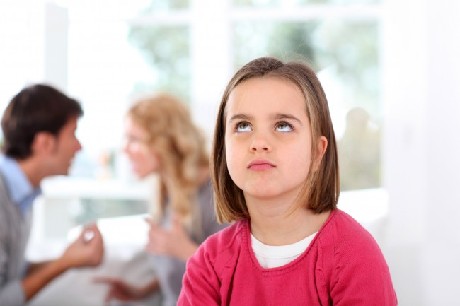 how_can_parents_support_children_when_a_marriage_turns_rocky