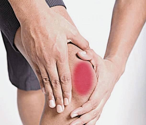 knee-pain-thumb-large
