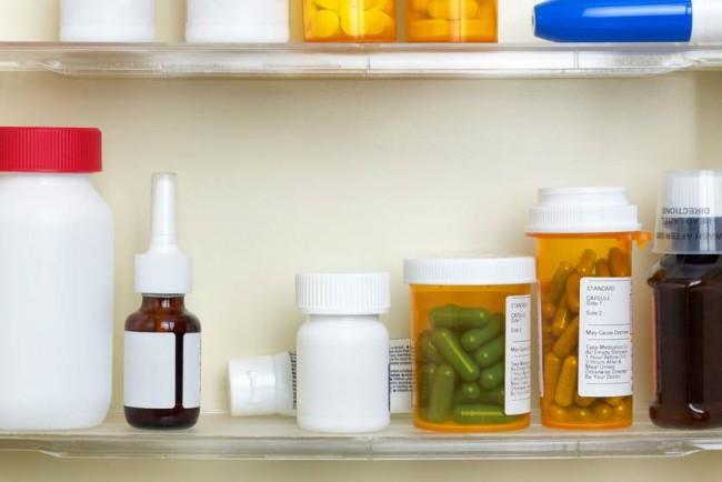 medicine cabinet.jpg.838x0_q67_crop-smart