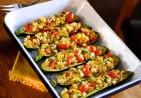 mediterranean-stuffed-zucchini_png_1280x800_q85