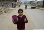 o-SYRIA-EDUCATION-900