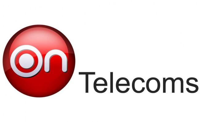 on_telecoms