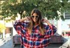 trendy_taste-street_style-plaid_shirt-2