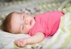 1100_baby_napping_basics