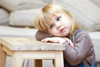 1100_story_Postpartum_Families