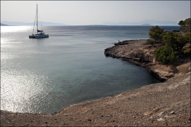 20090608_Beach_in_Moni_island_Aegina_Greece_2