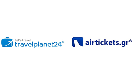 454280-travelplanet24-airtickets-702336