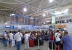Aerodromio_Talaiporia