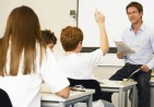 Classroom_144199c