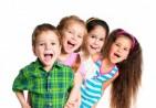 Happy_Kids_01
