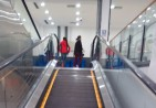 Moving-Sidewalk-Made-in-China-Escalator
