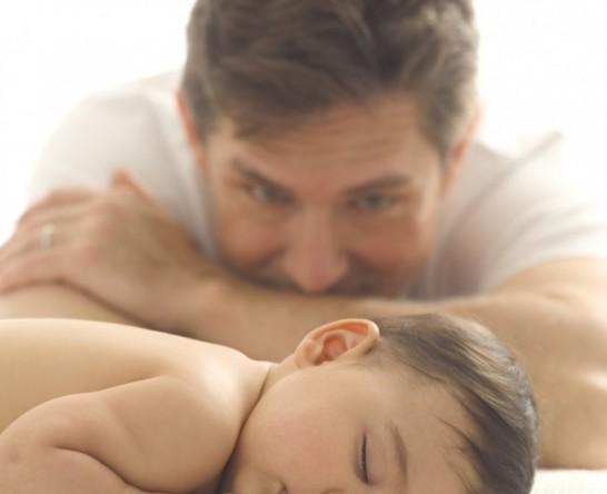 PPD-Dad-Dad-Bady1