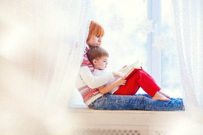 Winter-Books-Kids