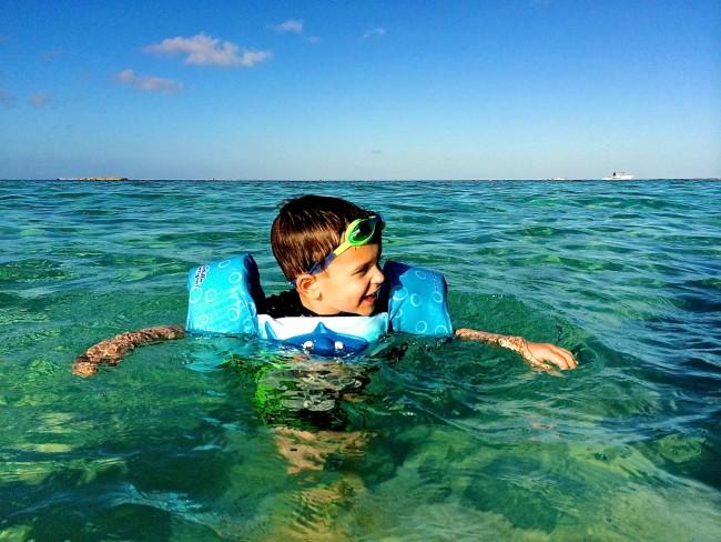 atantis_beach_kid
