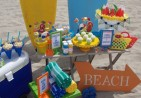 beach-party-decoration-ideas-10