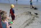 beach-skee-ball-e1404166853419