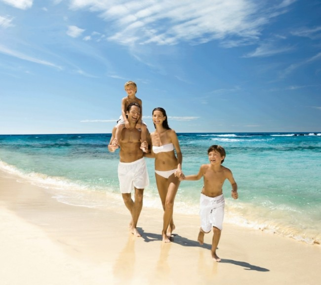 cheap_summer_vacations_for_family_5