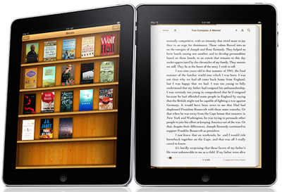 ipad-ebooks