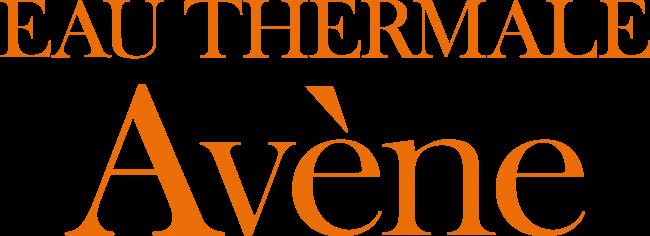 logo_EAUTHERMALE_SOLAIRE