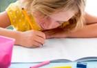 photodune-3775502-child-student-kid-girl-writing-with-homework-on-desk-m-725x328