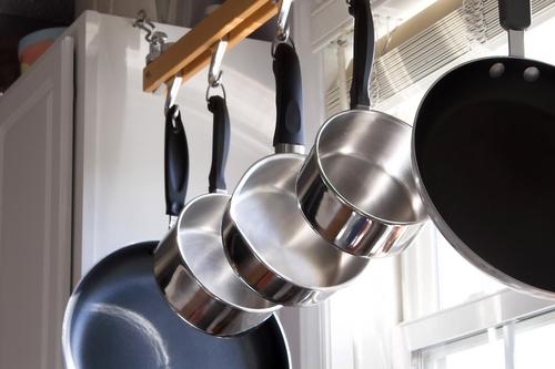 Μαγειρικά σκεύη 6