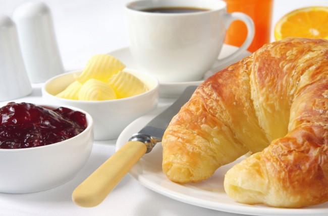 3-smart-and-healthy-breakfast