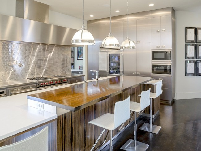 5233-Stonegate-Road-in-Bluffview-luxury-home-for-sale-in-Dallas-Briggs-Freeman-Sothebys-kitchen1