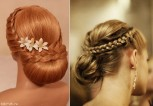 Beautiful-Evening-Hairstyle-3